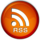 社会人のための通信大学 働きながら通信大学で免許や資格取得のRSSを購読