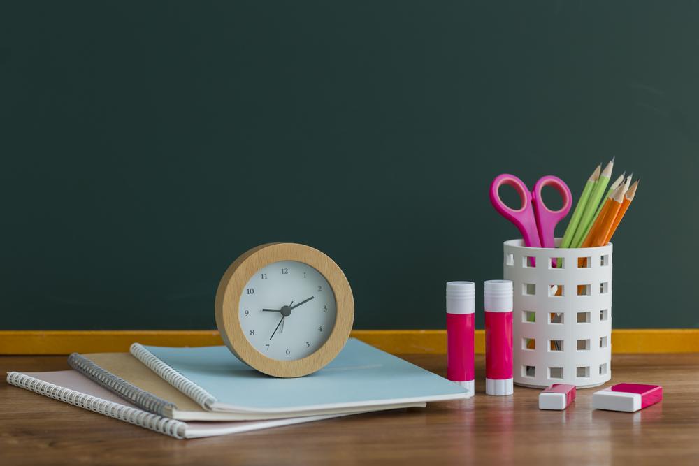 学校心理士を通信大学で取得 学校心理士になるために
