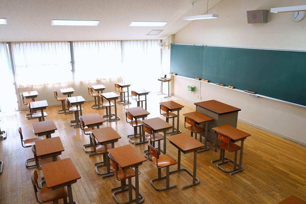 小学校支援委員 体験記